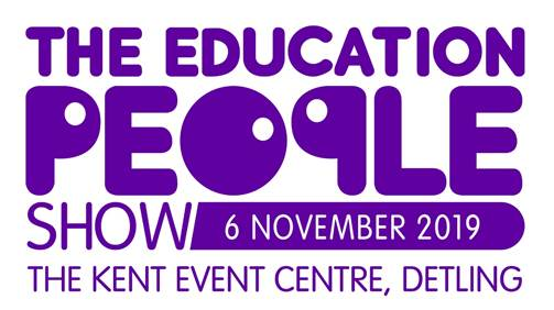 The Education Peoples Show